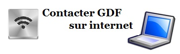 GDF Suez Contact