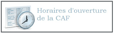 Adresse Email Caf Conseillers