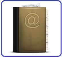 téléphone, internet et adresse de la banque postale