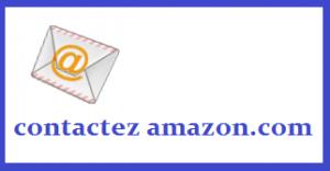 Amazon Tel