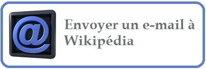 ontact Wikipédia