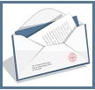 Adresse Postale de Ouest France