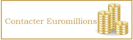 Contact euromillions