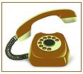 Téléphoner à Euromillions