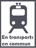 Se rendre au Zénith de Toulouse