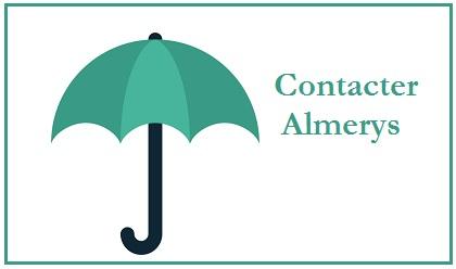 contact almerys