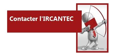 Ircantec Contact
