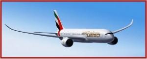 contacter Emirates