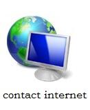 contact web du zénith de strasbourg