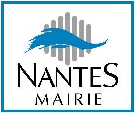 Contacter la mairie de Nantes