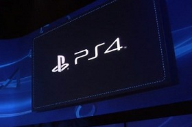 Contacter sony playstation