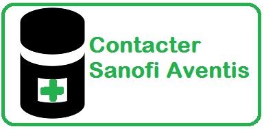 Contact Sanofi