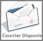 Contact Adresse Disponis