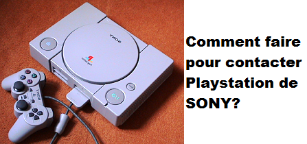 PS1 contact support playsytaiuon etwork