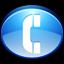 Téléphoner à Amaguiz