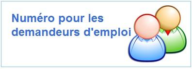 Numero Telephone Pole Emploi Prix Horaires Employeur