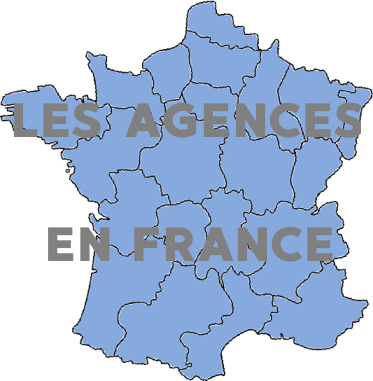 agence uneo france