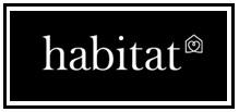 Contactez Habitat