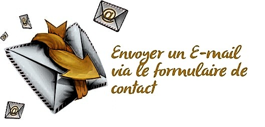 mail sygma banque