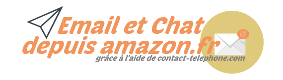 Amazon E-Mail Adresse
