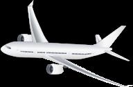 illustration-avion