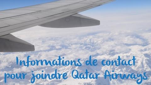 service-client-qatar-airways