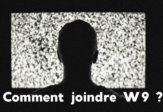 tv w9