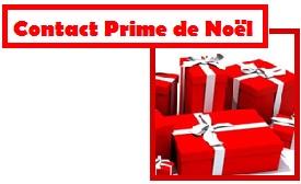 Prime De Noel Pole Emploi Ass Ou Caf