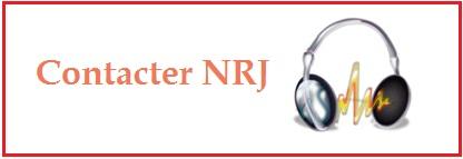 NRJ Contact