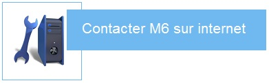 M6 contact internet