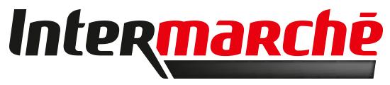 Logo Intermarche