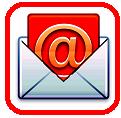 envoyer un email à RMC