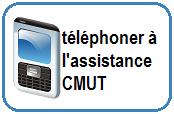 Téléphoner au Crédit Mutuel