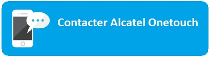 Coordonnées d'Alcatel One Touch