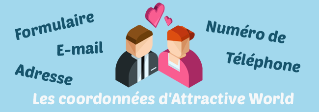 contacter-attractive-world