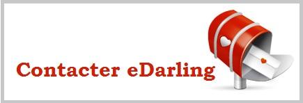 Contact eDarling
