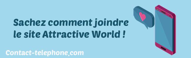 service-client-attractive-world