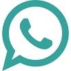 Contacter Alcatel Lucent