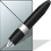 ENvoyer un courrier à direct énergie