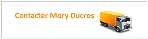 Contact Mory