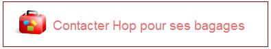 numéro, email Hop