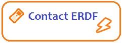 Comment contacter ERDF