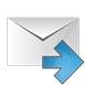 Envoyer un courrier à Bouygues pour la BBOX