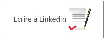 Adresse Linkedin