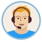 Contacter le service client VISA