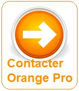 Contacter Orange Pro