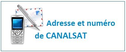 Canalsat live tv - Canalsat espace client ...