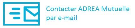 Envoyer un courriel à ADREA Mutuelle