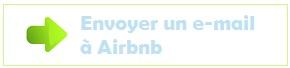 Envoyer un courriel à Airbnb