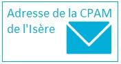 Adresse et horaires de la CPAM de l'Isère